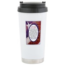 SalmanRusdieFinal Travel Mug
