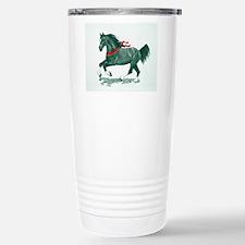 cp_drafthorse Travel Mug