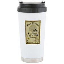 AbbeyPost copy Travel Mug