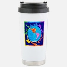 peaceablekingdom Travel Mug