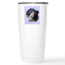 christmas rizzaro Travel Mug