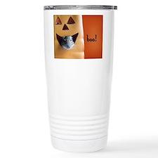 DEGU  OCT 7.5x5.5_gcard Travel Mug