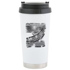 SPEED BUMP2 Travel Mug