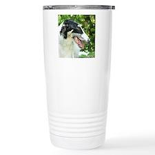 Barri Head_edited-2 Travel Coffee Mug