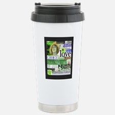 2-choice16x20smposter Travel Mug