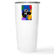 2-bozaskosmi copy Travel Mug