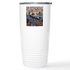 2 Thermos Mug