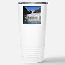 IMG_3592 - Copy Travel Mug