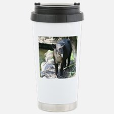 Copy of IMG_4445 Stainless Steel Travel Mug