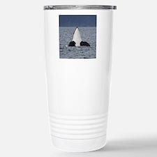 Copy of IMG_3496 Stainless Steel Travel Mug