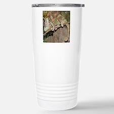 Copy of IMG_5208 Travel Mug