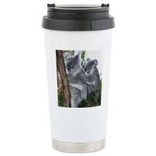Copy of IMG_7769 Travel Mug