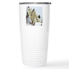 MPB pillow Travel Mug