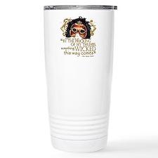 macbeth-blanket Travel Mug
