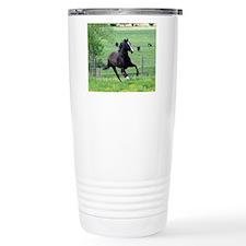 spring_walker_mpad Travel Mug
