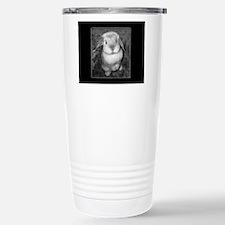 01_January Travel Mug