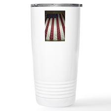 PICT0041 Travel Mug