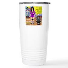 skatewomanalbumcover-ba Travel Coffee Mug
