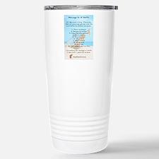 amy_framedprint Travel Mug