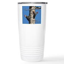 Cover Travel Mug