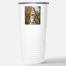 DSCN3258 marian square Travel Mug