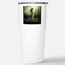 fairypastels Travel Mug