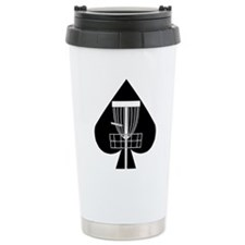 DG_WAYNE_01a Travel Mug