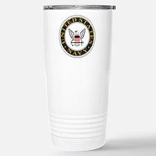 Navy-Logo-Black-White-G Travel Mug