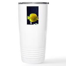 yellowtang443 Travel Coffee Mug