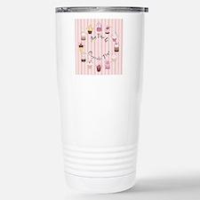 CP-1800-Cupcakes-ANYTIM Travel Mug