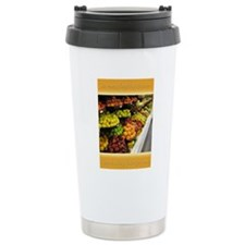 HealthyFR Travel Mug