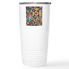abcd Travel Mug