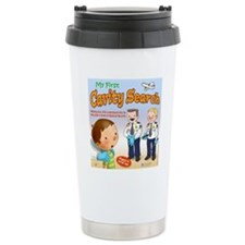 myfirstcavitysearchmb9 Travel Mug