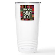 OMQGButtonLogo Travel Mug