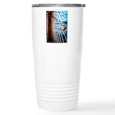 locks Travel Mug