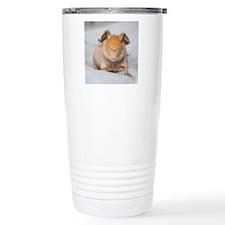 3 - Copy Travel Mug
