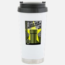 ursula_williams_propaga Travel Mug