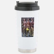 f12 Travel Mug