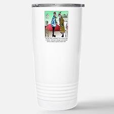7581_HVAC_cartoon Travel Mug