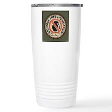 grenade-free-BUT Travel Mug
