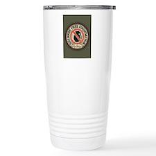 grenade-free-CRD Travel Mug