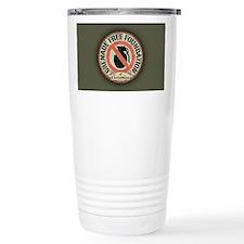 grenade-free-OV Travel Mug
