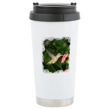 HMBD3OrnSF Travel Mug