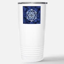 Sirius 9x7.5_mpad Travel Mug