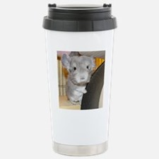 Twilight - 4x4 Travel Mug