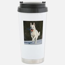 cp_vert_jan_wss Stainless Steel Travel Mug