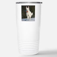 cp_vert_jan_wss Travel Mug