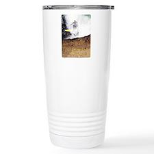 Steamer Portrait2TextEn Travel Mug