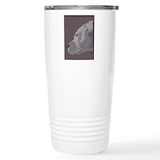 Harlo Travel Coffee Mug