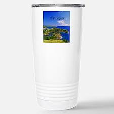 Antigua11x11 Travel Mug